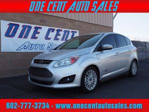 2015 Ford C-Max Energi for Sale in Glendale, AZ
