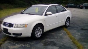 2003 Audi A4 for Sale in Pepperell, MA