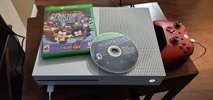 Xbox 1 for Sale in El Cajon, CA
