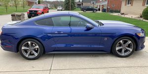 2015 Ford Mustang V6 for Sale in Harrison City, PA