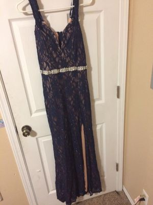 Homecoming/prom dress for Sale in Vancouver, WA