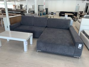Sleeper sectional sofa for Sale in North Miami Beach, FL