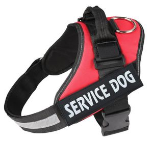 *Service dog* harness . xs to XL. *NEW* for Sale in Virginia Beach, VA