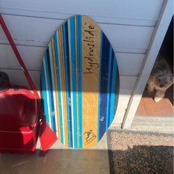 Skim Board for Sale in Waco,  TX