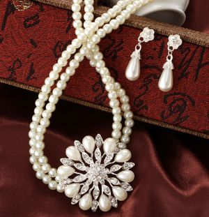 Wedding Jewelry Sets for Sale in Bloomfield, CT