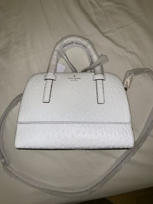 Kate spade purse for Sale in Glendale, AZ