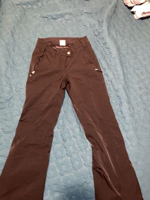 Bogner Fire and Ice Snow Pants for Sale in Wenatchee, WA