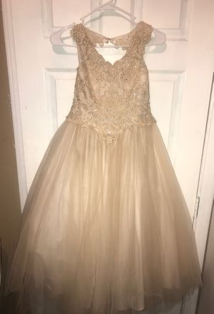Girl dress for Sale in Cerritos, CA