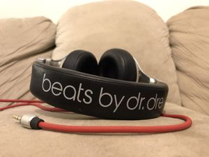 Beats by Dr. Dre for Sale in Colorado Springs, CO