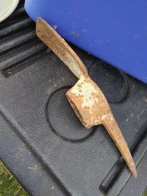 Tool for Sale in Farmville, VA
