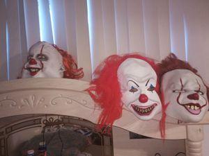 Brand new face masks for Sale in Las Vegas, NV