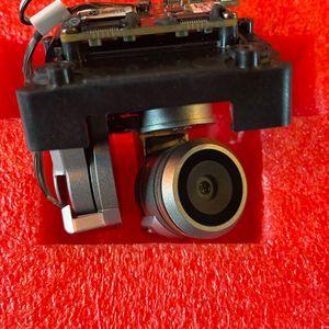 DJI Mavic Pro Camera Assy for Sale in Bonney Lake, WA