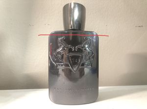 Parfums de Marly Herod (used look at red line. 110ml of 120ml left) fragrance cologne for Sale in Chicago, IL
