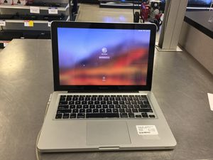 Apple Laptop for Sale in Houston, TX