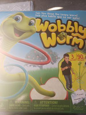 Kids game for Sale in Sacramento, CA