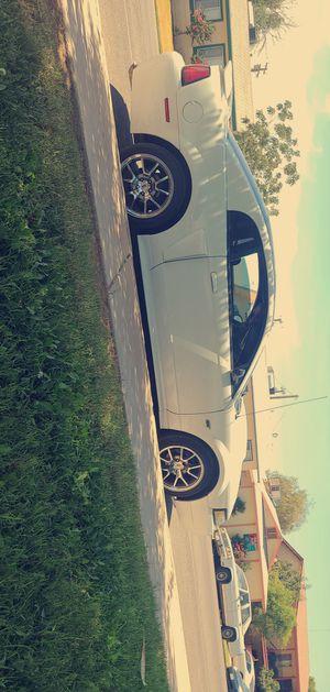 01 mustang GT 4.6 clean title for Sale in San Bernardino, CA