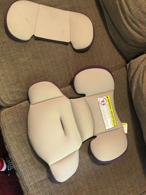 Car seat cushions for Sale in Fullerton, CA