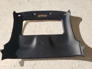 Mazda Rx-7 FD parts for Sale in Miami, FL