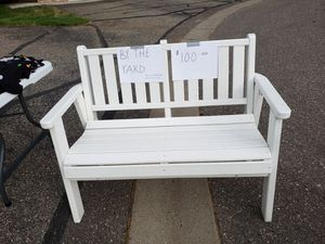 By the Yard Patio Furniture for Sale in Hopkins, MN