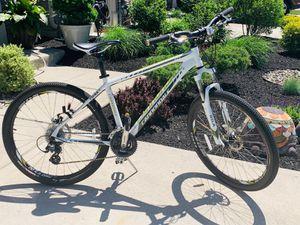 Cannondale bike for Sale in Sicklerville, NJ