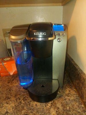 KEURIG Coffee Machine for Sale in Deer Park, IL