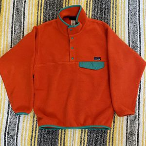 Patagonia Pullover for Sale in Henderson, NV
