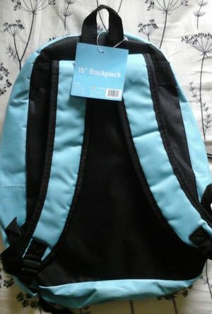 """New Forward brand 15"""" Backpack for Sale in Bridgeport, CT"""