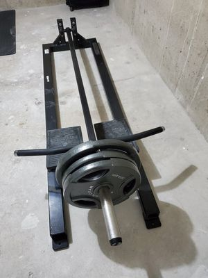 Gym Equipment commercial grade for Sale in Riverwoods, IL