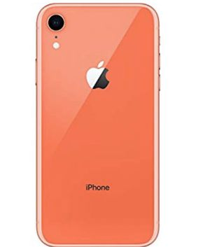 iPhone XR CORAL for Sale in Los Angeles, CA