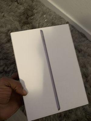 iPad generation 6 for Sale in Miami, FL