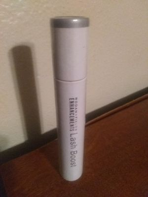 Rodan and Fields Eyelash Boost for Sale in Pensacola, FL