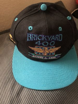Vintage Logo 7 Limited Edition SnapBack hat for Sale in San Diego, CA