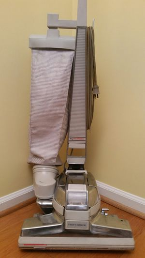 Kirby Generation 3 Vacuum for Sale in Versailles, KY