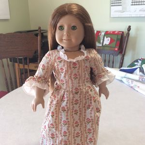 American Girl Doll Felicity for Sale in Vancouver, WA