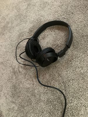 Sony headphones for Sale in Lake Forest, IL