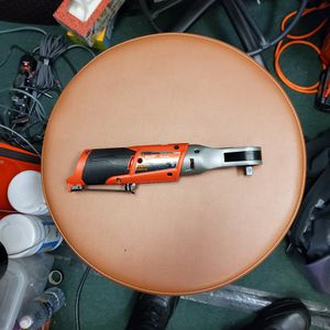 Milwaukee Fuel ⅜ Ratchet Tool Only for Sale in Germantown, MD