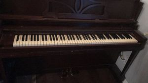 Piano for Sale in Victoria, TX