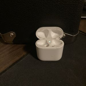AirPods for Sale in Fresno, CA