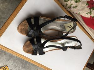 Shoes for Sale in Collegedale, TN