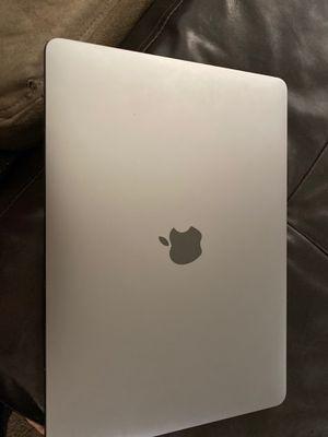 Mac Book Pro 13' for Sale in Long Beach, CA