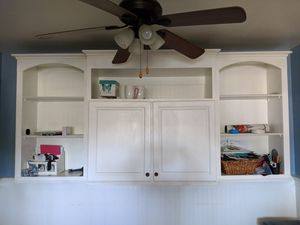 Kitchen cabinets for Sale in Modesto, CA