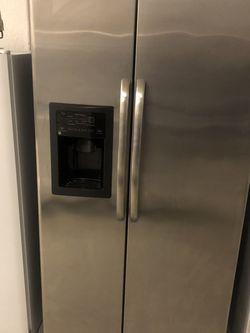 Refrigerator for Sale in Newport News,  VA