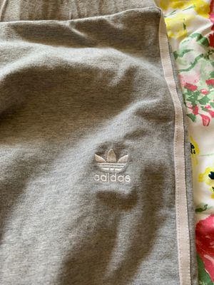 Adidas tights for Sale in Fresno, CA