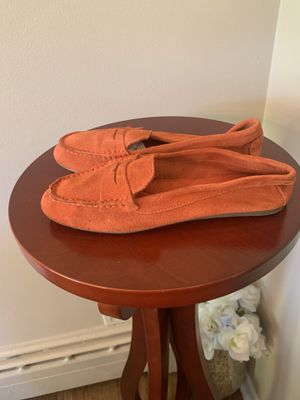 Beautiful Gap Loafers - Size 8! for Sale in Hinsdale, IL