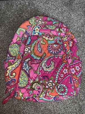 Vera Bradley Backpack for Sale in Pickens, SC