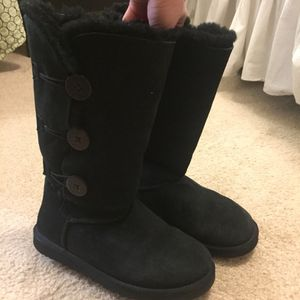 Uggs boots size 8 for Sale in Alexandria, VA