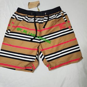 BURBERRY TRUNKS for Sale in Washington, DC