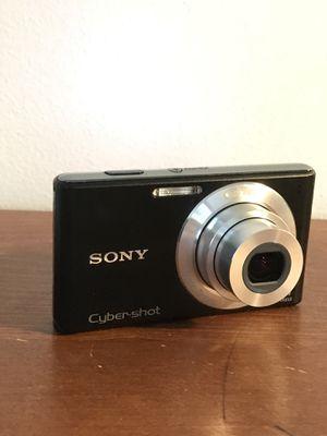 Sony Camera for Sale in Cambridge, MA
