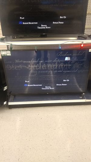 LG tv for Sale in Humble, TX