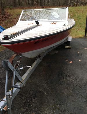 Silverline for Sale in Waltham, MA